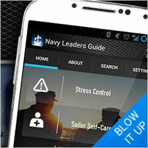 Navy Leaders Guide